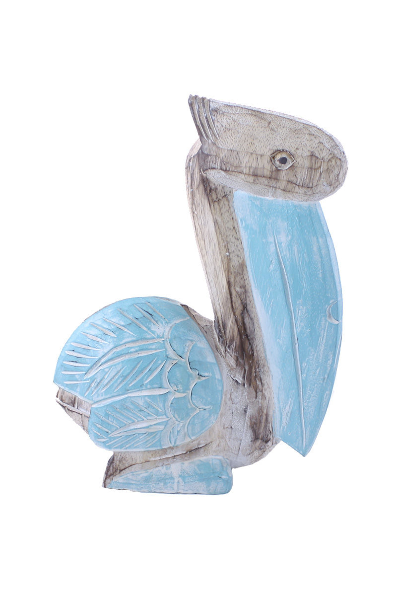 drevený-pelikán-modrý.jpg