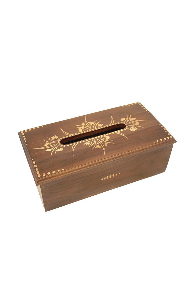 krabička-na-vreckovky-vyrezávaná.jpg