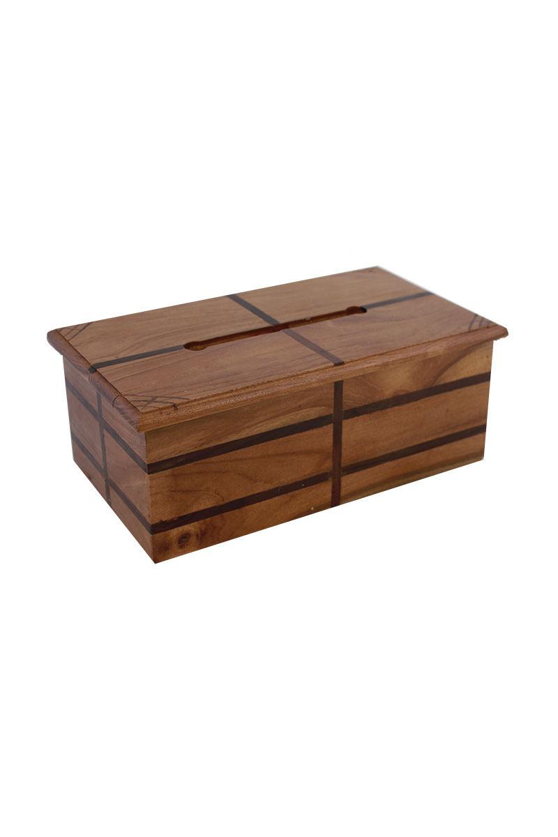 drevená-krabička-na-vreckovky.jpg