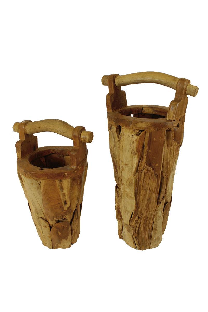 drevené-vázy-z-koreňov.jpg