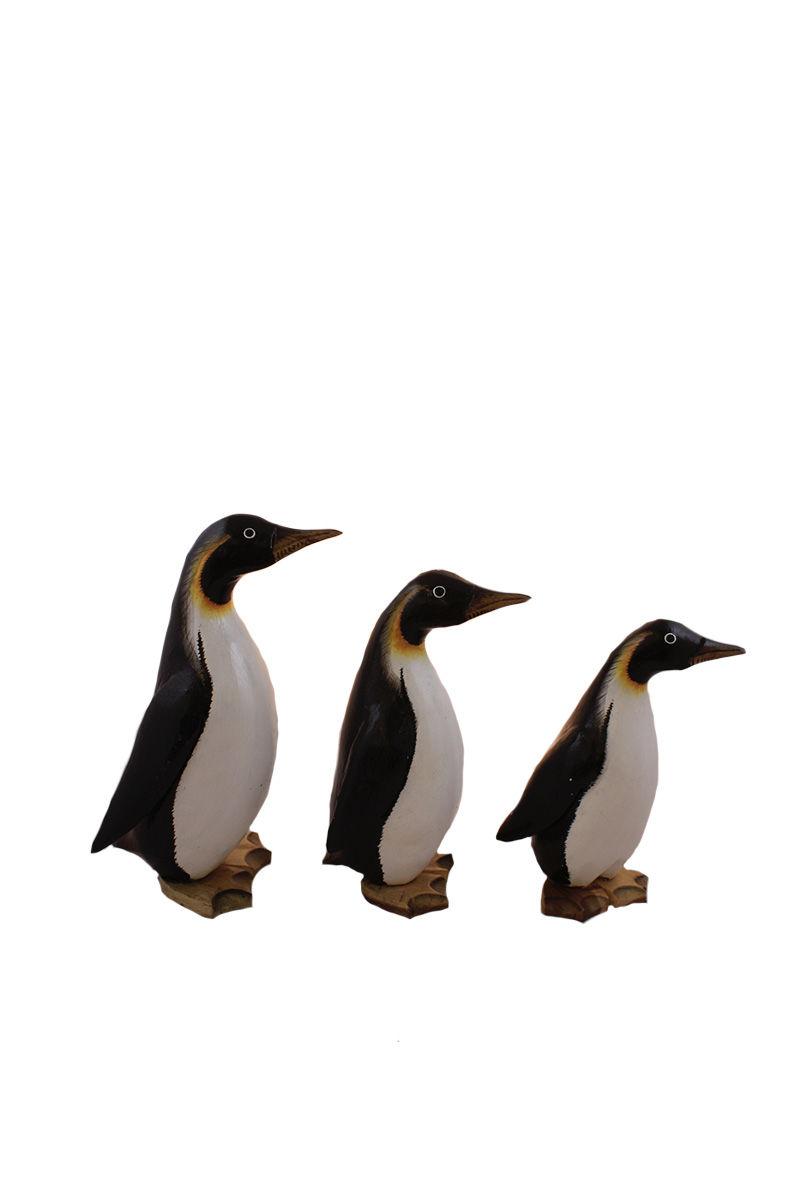 drevený-pinguin.jpg