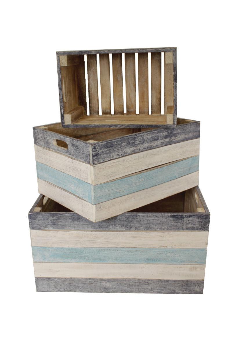 krabice-ze-dřeva.jpg