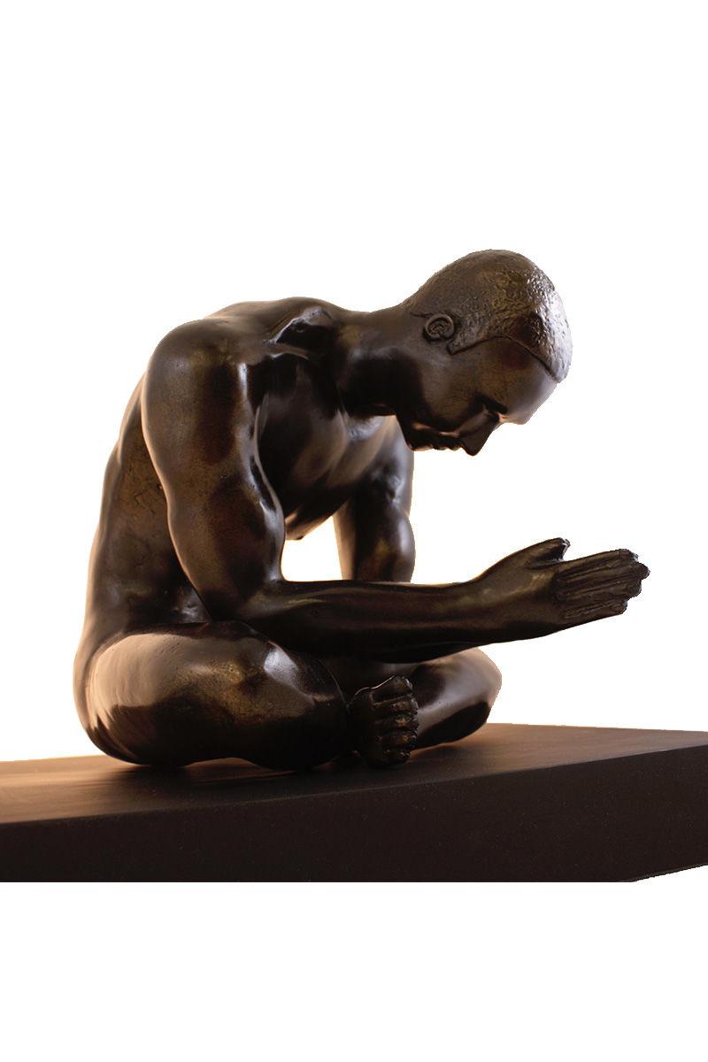socha-z-bronzu-atlét.jpg