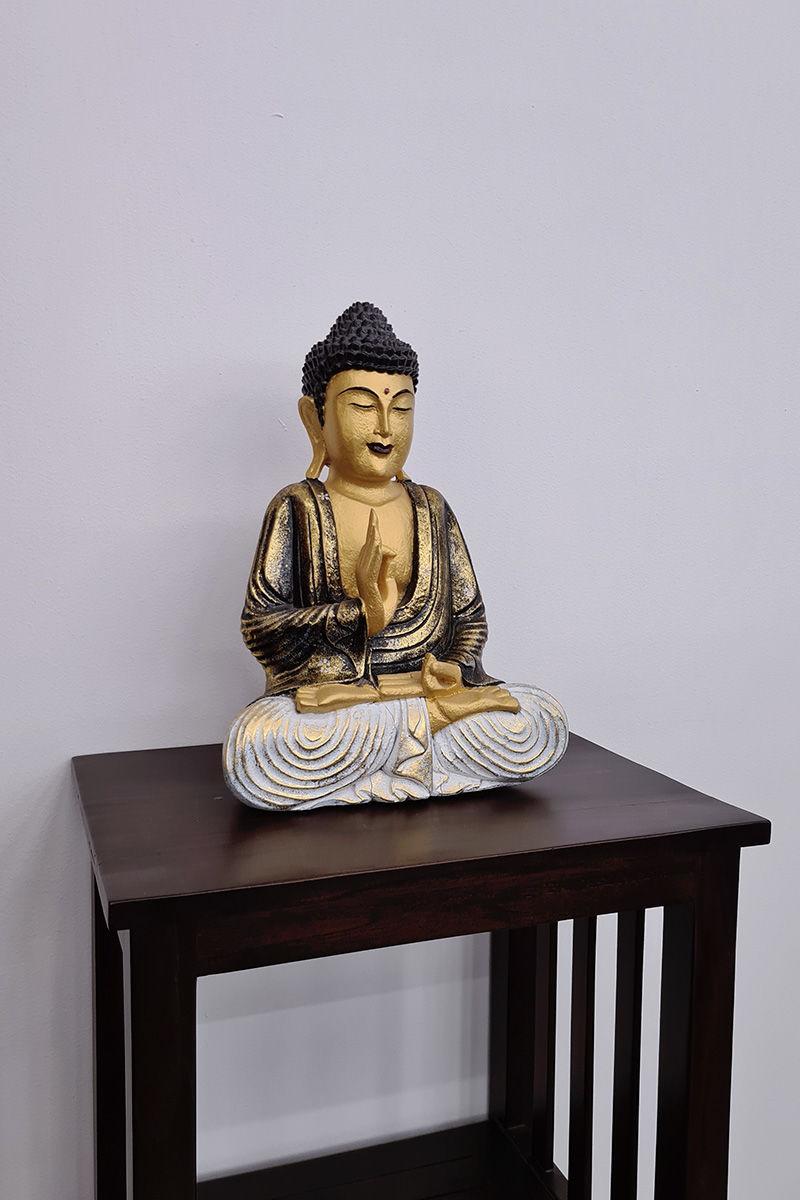 buddha-černo-zlatý.jpg