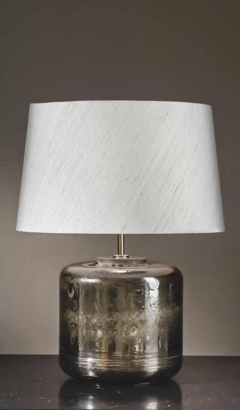 Stolní lampa columbus tall
