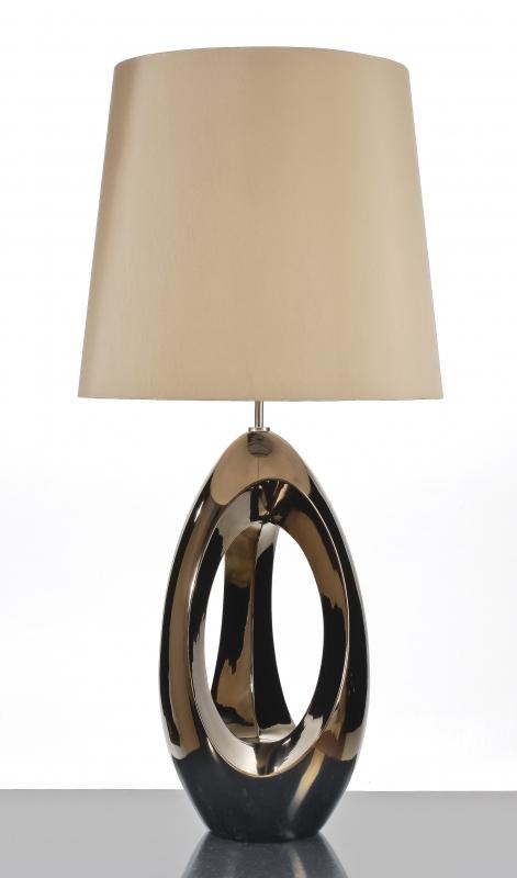 Stolní lampa spinnaker bz