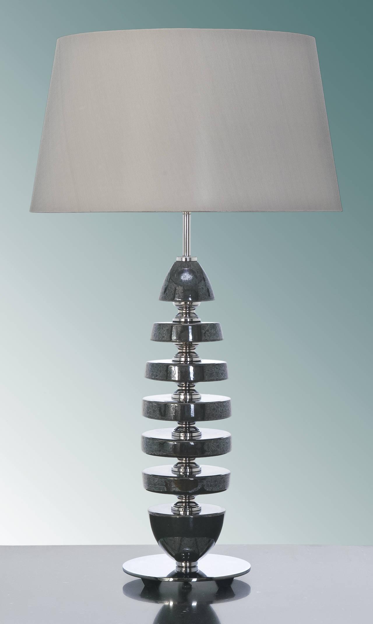 Stolní lampa grace