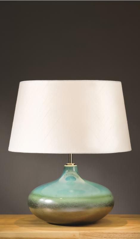 Stolní lampa laguna sm