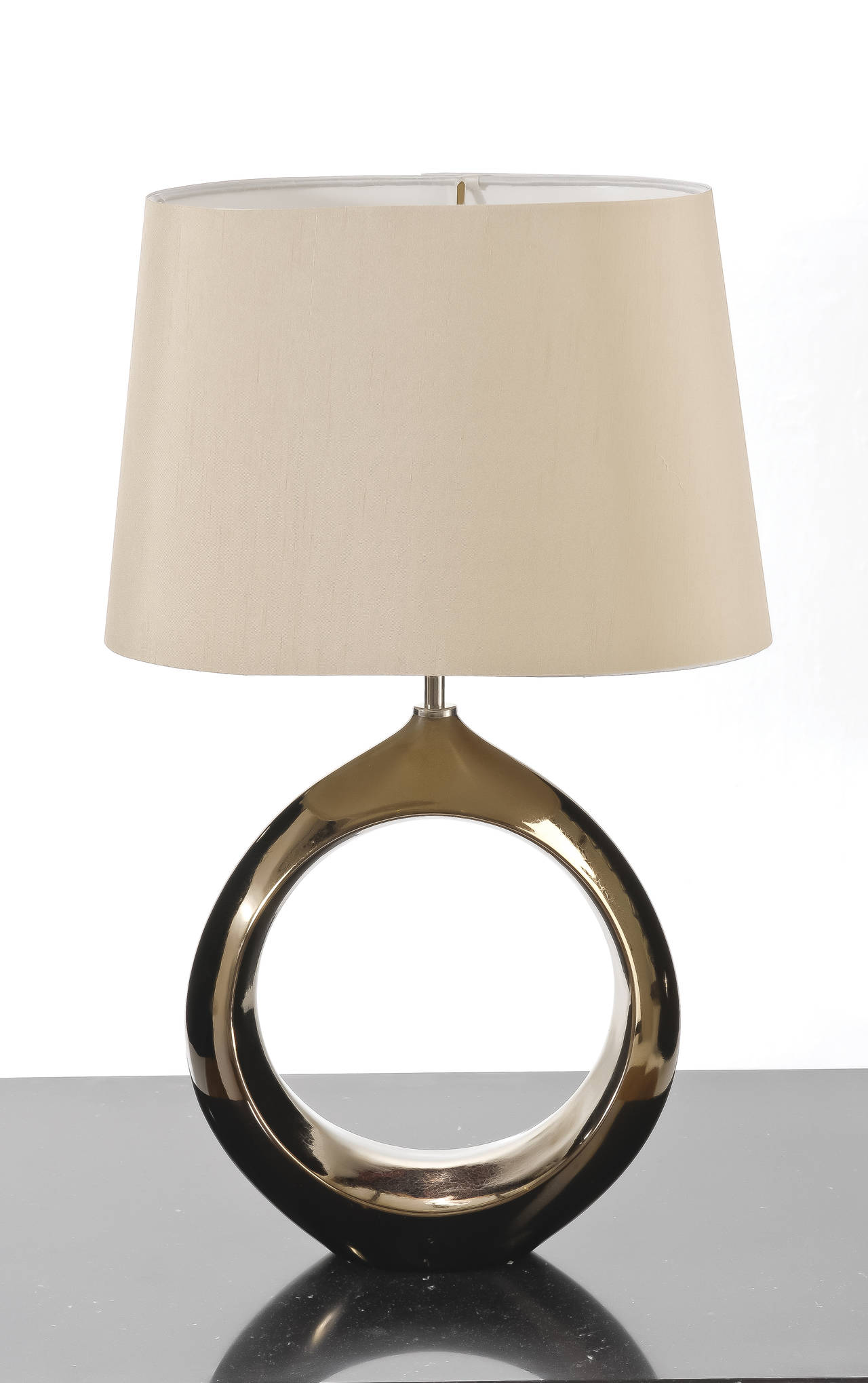 Stolní lampa oscar bz