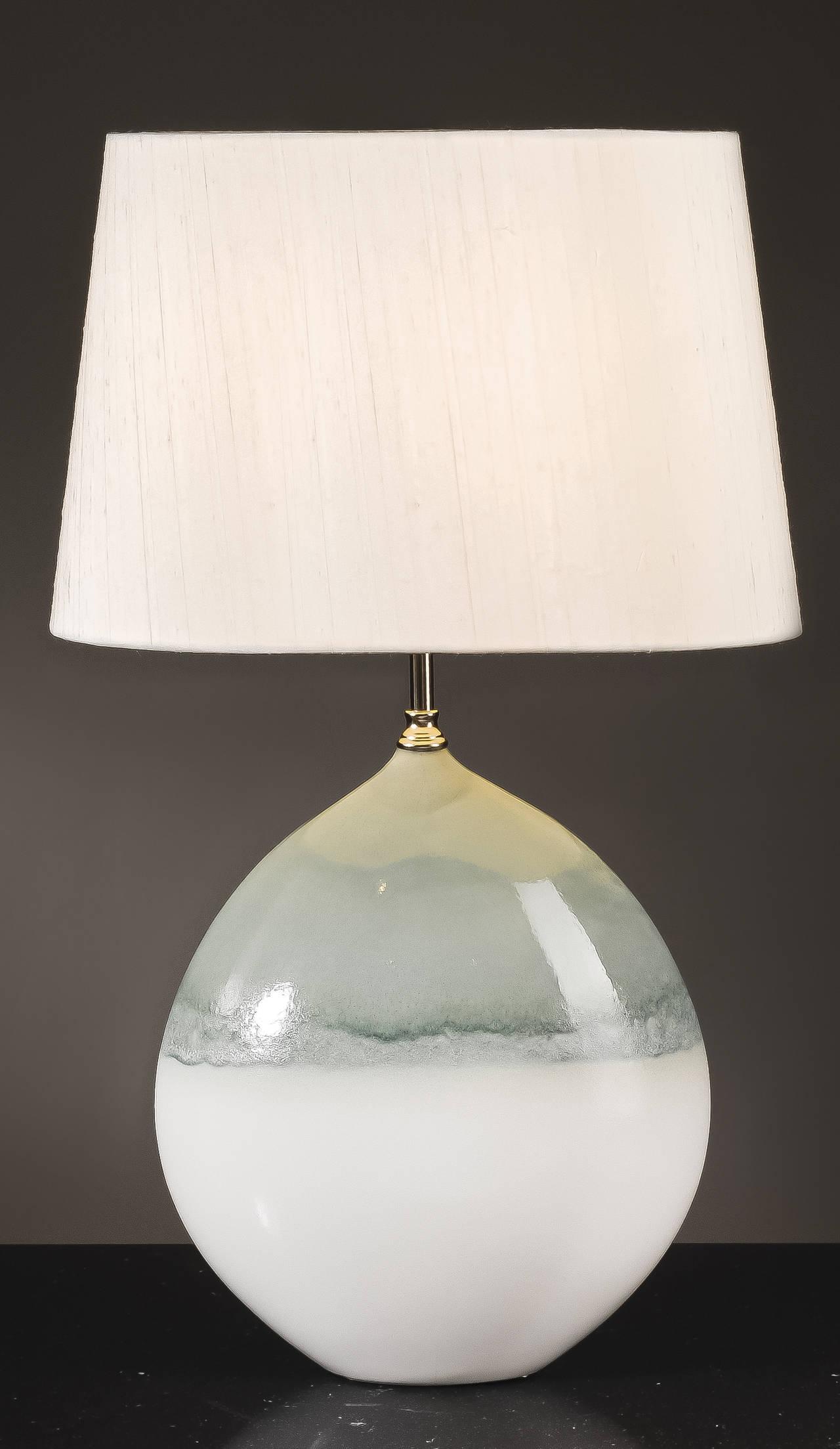 Stolní lampa serena large