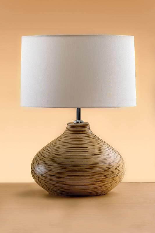 Stolní lampa bailey