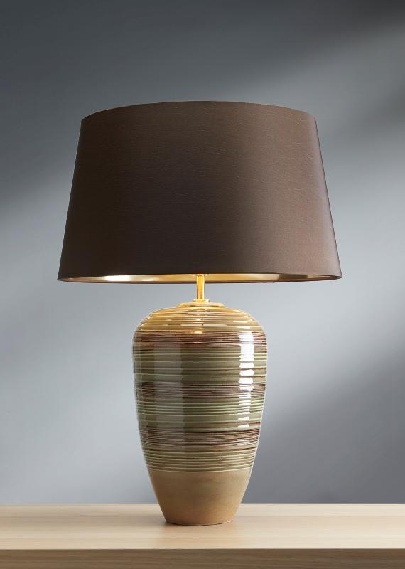 Stolní lampa demeter