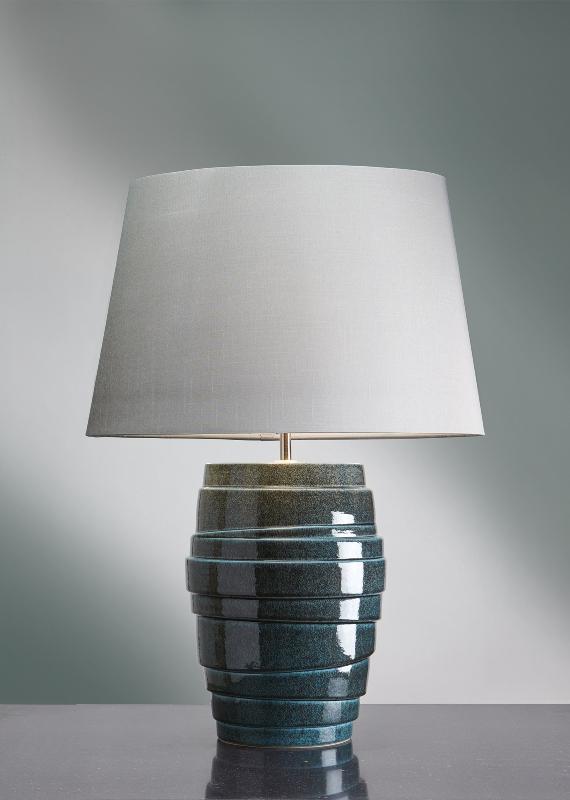 Stolní lampa neptune