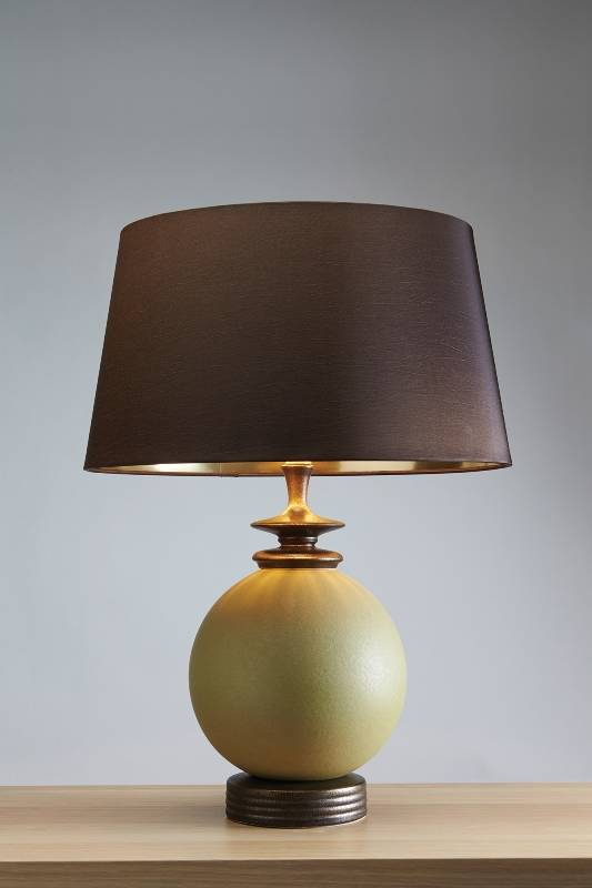Stolní lampa osiris