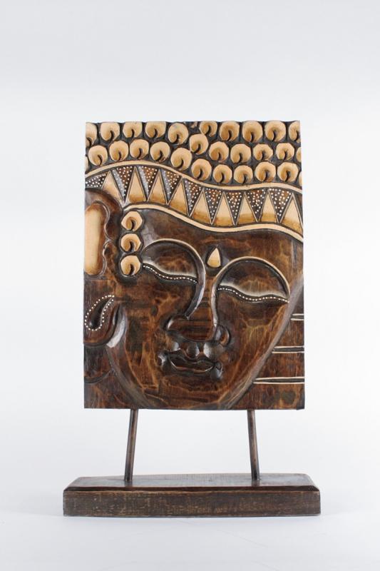 buddha-obraz-maly-dreveny
