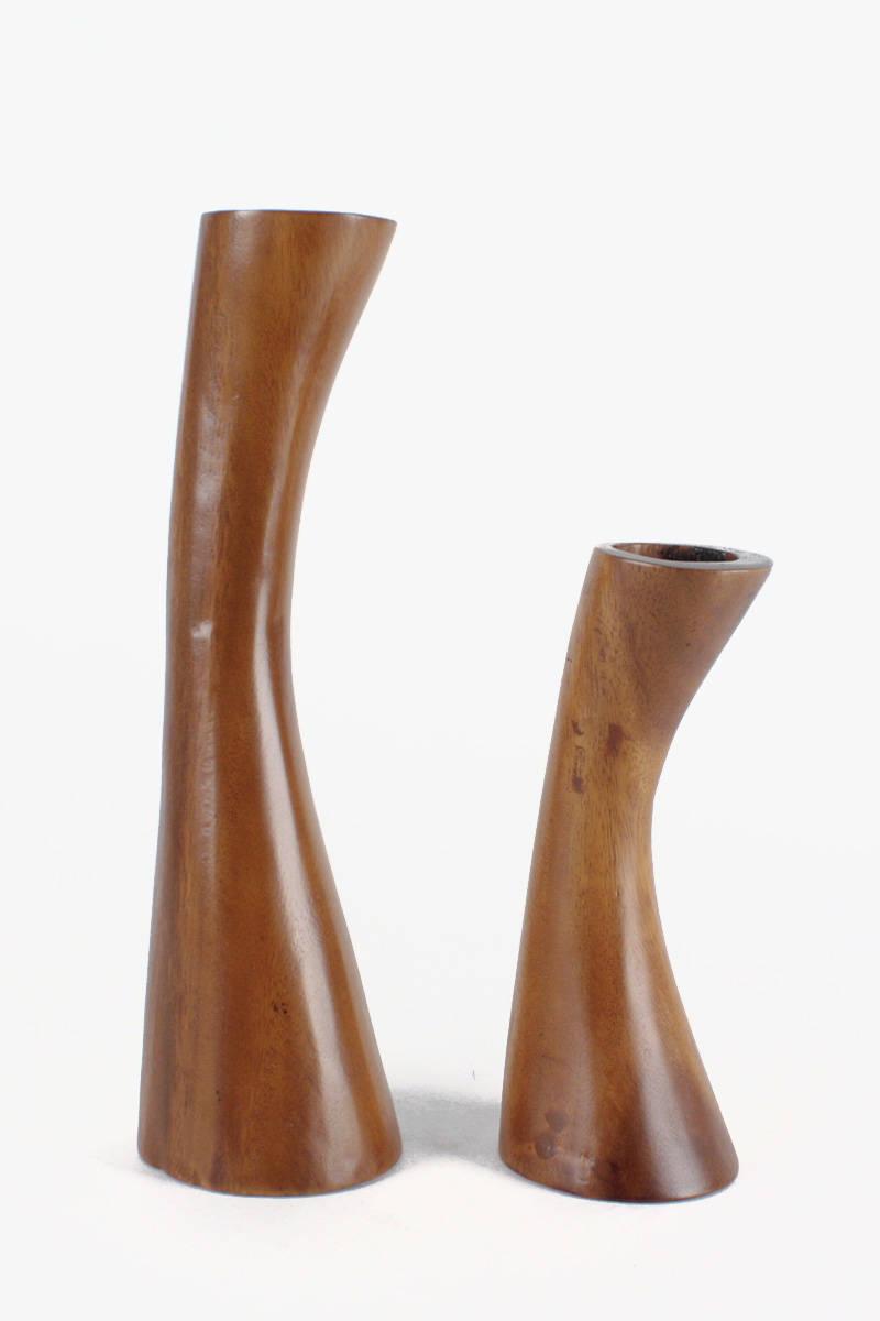 dreveny-svicen1