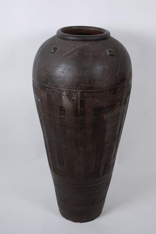 keramicka-vaza-velka