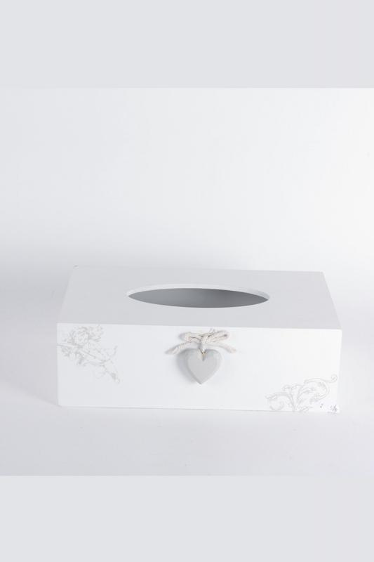 krabica-na-servitky