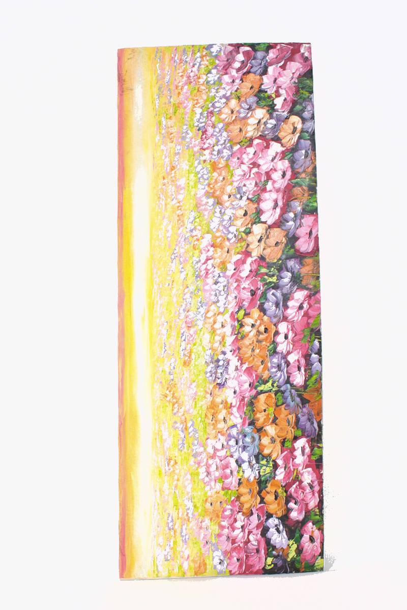 kvetinove-pole-2