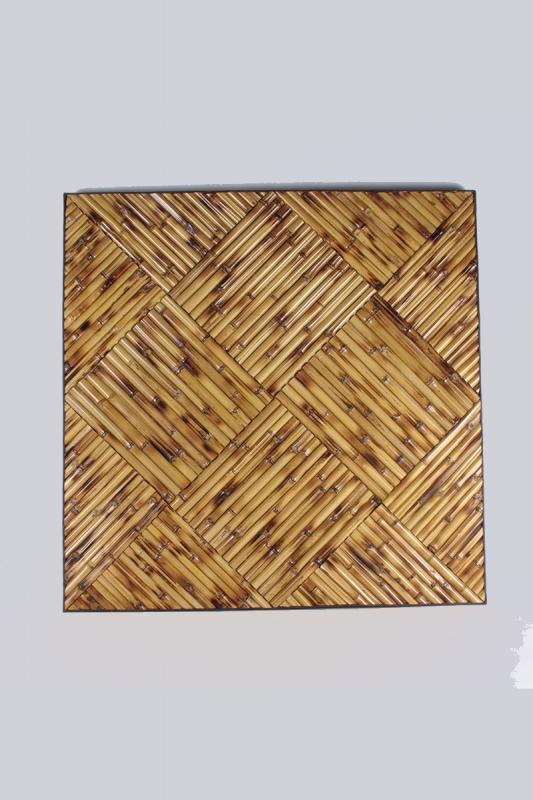 obraz-bambus