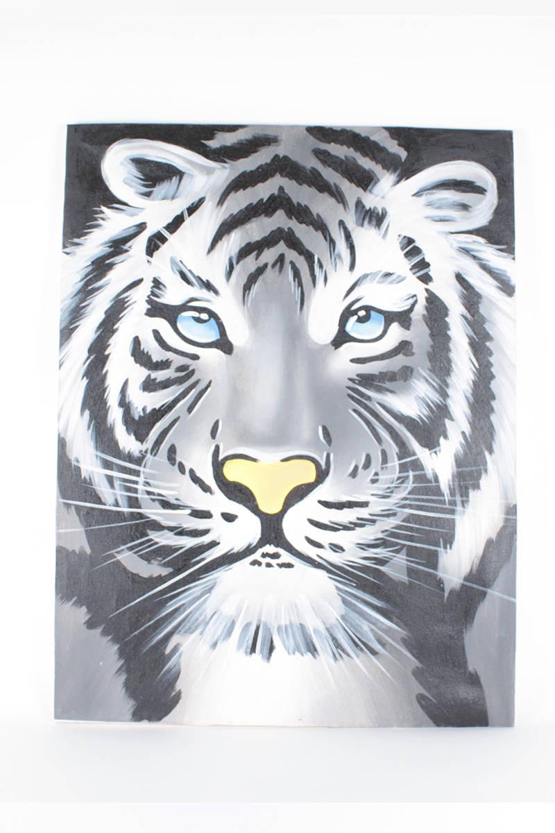 obraz-tiger