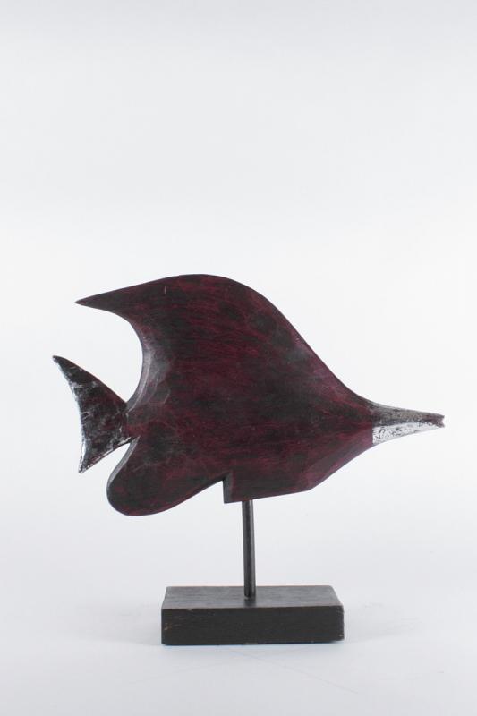 ryba-fialova-drevena