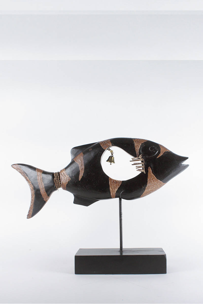 ryba-se-zvoncem