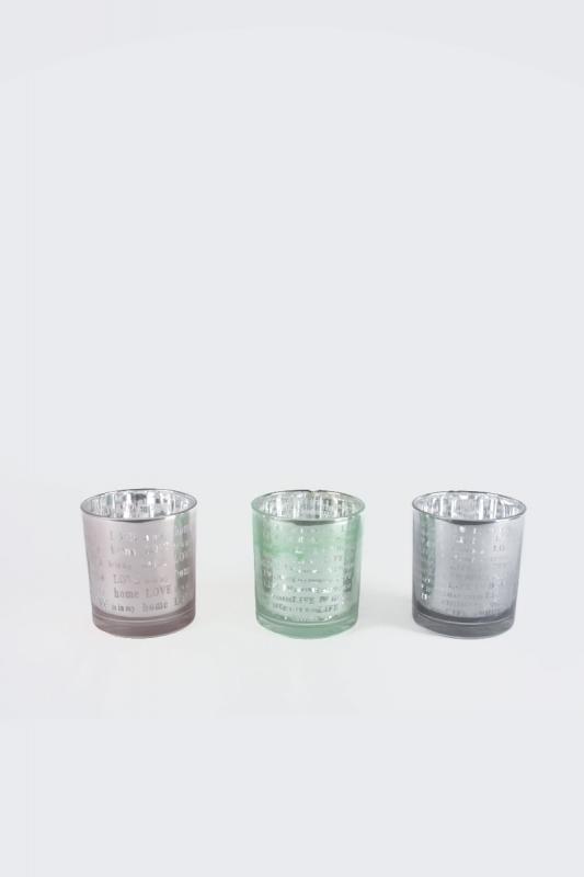 sklenene-svicny-2