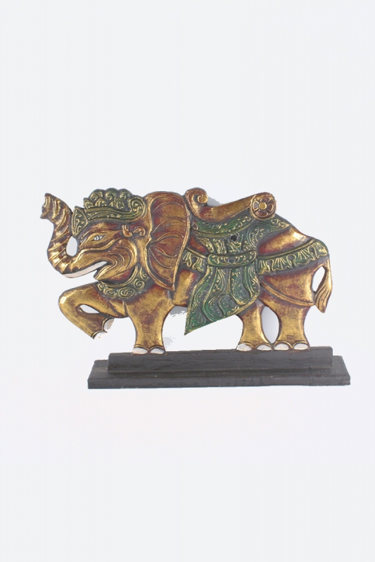 slon-indicky